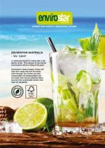 straws-brochure