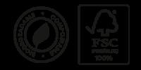 straws-logo